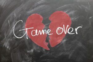 辛い恋愛の原因はインナーチャイルドにある!恋愛トラブル12選とその解決策とは