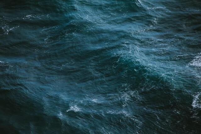 「混沌を泳ぐ」のイメージ画像